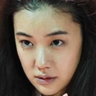 Hello Hari Nezumi-Yu Aoi.jpg