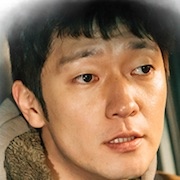 Mother (Korean Drama)-Son Seok-Koo.jpg