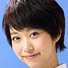 Omotesando Koukou Gasshoubu!-Aoi Morikawa1.jpg