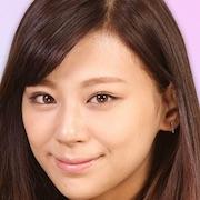 Everyone's Getting Married-Mariya Nishiuchi.jpg