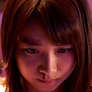 Mob Psycho 100-Akane Sakanoue.jpg