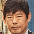 Reply 1988-Sung Dong-Il.jpg