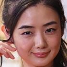 Hello Hari Nezumi-Moemi Katayama.jpg