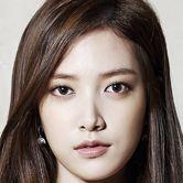 The Heirs-Lim Ju-Eun.jpg