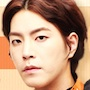 Dating Agency- Cyrano-Hong Jong-Hyeon.jpg