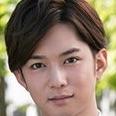 Ie Uru Onna-Yudai Chiba.jpg