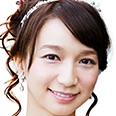 Japanese Girls Never Die-Serina.jpg