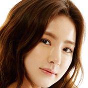 The Girl Who Sees Smells-Shin Se-Kyung.jpg