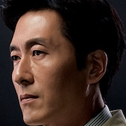 Argon (Korean Drama)-Kim Ju-Hyeok.jpg