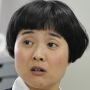 Keibuho Yabe Kenzo-Mayumi Sato.jpg