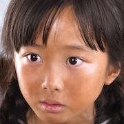 Nagasaki-Memories of My Son-Miyu Honda.jpg