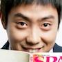 Answer to 1997-Eun Ji-Won.jpg