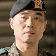 Descendants of the Sun-Kang Shin-Il.jpg