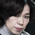 Lawless Lawyer-Yum Hye-Ran.jpg