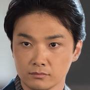 Onna Joshu Naotora-Yoshio Inoue.jpg
