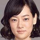 Unnatural-Mikako Ichikawa.jpg