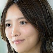 Daisy Luck-Natsuna Watanabe.jpg