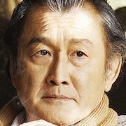Teiichi- Battle of Supreme High-Kotaro Yoshida.jpg