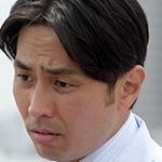 Juken no Cinderella-Yoshihiko Hakamada.jpg