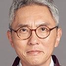 Unnatural-Yutaka Matsushige.jpg