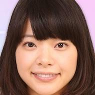 Everyone's Getting Married-Yukino Kishii.jpg