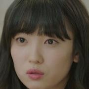 Goblin (Korean Drama)-An Ji-Hyun.jpg
