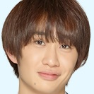 Good Morning Call-06-Shugo Nagashima.jpg