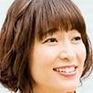 Itazurana Kiss-Campus-Anju Suzuki.jpg