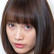 Koe Girl-Yurika Nakamura.jpg