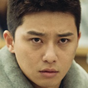 Midnight Runners-Park Seo-Joon.jpg