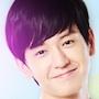 Ugly Alert-Lim Ju-Hwan.jpg
