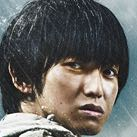 Attack on Titan-cp-Kanata Hongo.jpg