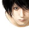 L-Kenichi Matsuyama.jpg