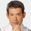 L-Shingo Tsurumi.jpg