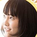 Mischievous Kiss The Movie- High School-Atsuki Tomori.jpg