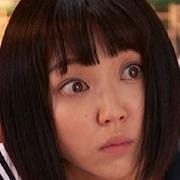 Mob Psycho 100-Kasumi Yamaya.jpg
