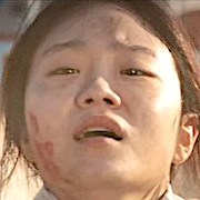 As people start to turn into monsters, hyun soo and the other residents try to survive. Sweet Home Netflix Asianwiki