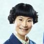 Amachan-Hairi Katagiri.jpg