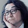 Million Yen Women-Tetsuhiro Ikeda.jpg