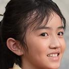 Onna Joshu Naotora-Tsubasa Nakagawa.jpg