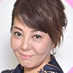 Pretty Proofreader-Miyoko Yoshimoto.jpg