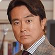 Caution, Hazardous Wife-Ken Ishiguro.jpg