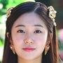 Empress Ki-Baek Jin-Hee.jpg