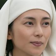 Onna Joshu Naotora-Kou Shibasaki.jpg