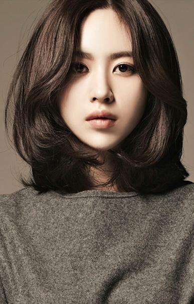 Yoon Sun Young AsianWiki