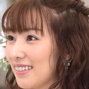 Daisy Luck-Eri Tokunaga.jpg