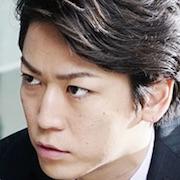 A Beautiful Star-Kazuya Kamenashi.jpg