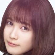 Hana ni Kedamono-Yurika Nakamura.jpg