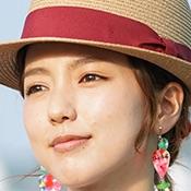 Kim to 100 Kaime no Koi-Erina Mano.jpg