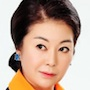 Wonderful Mama-Kim Cheong.jpg